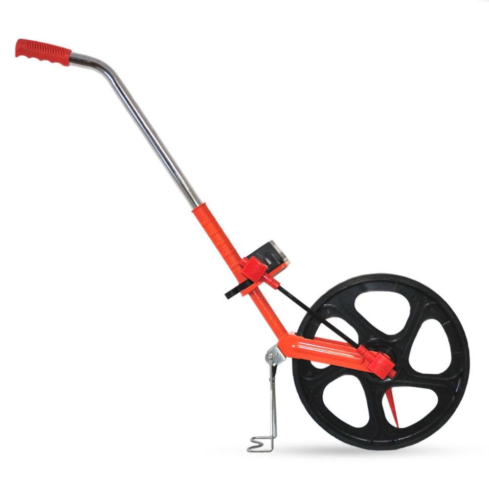 Курвиметр дорожный ADA Wheel 100 А00113