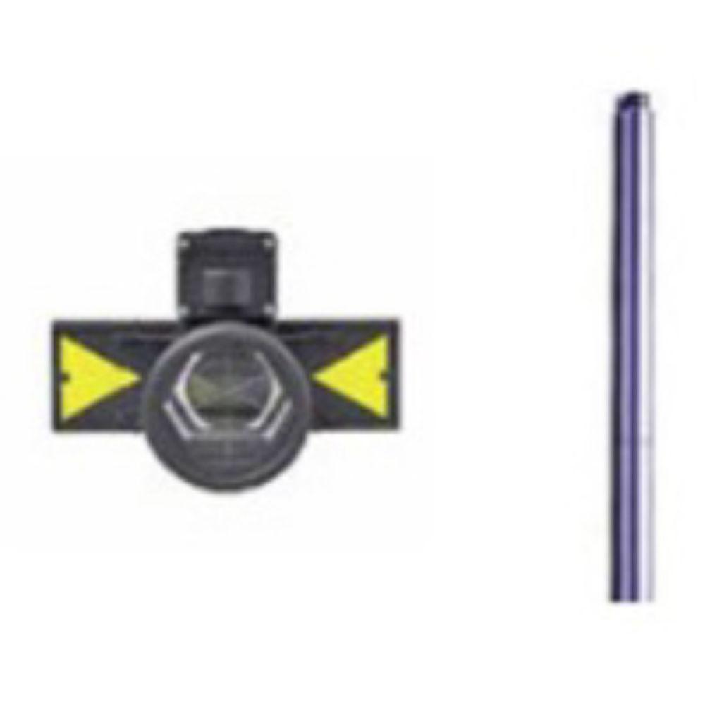 Отражатель Trimble Servo Target Kit SLSU-S2001