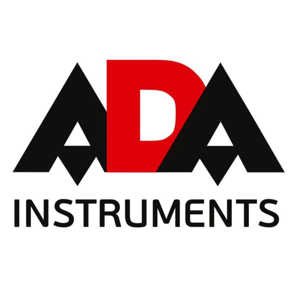Приемник лазерного луча ADA LR-400 А00441