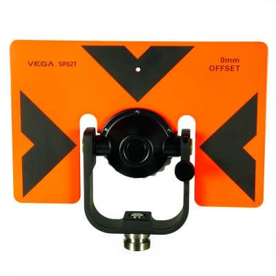 Отражатель Vega SP02T Vega SP02T