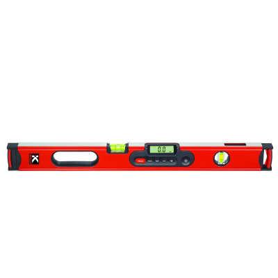 Электронный уровень KAPRO 985D DIGIMAN
