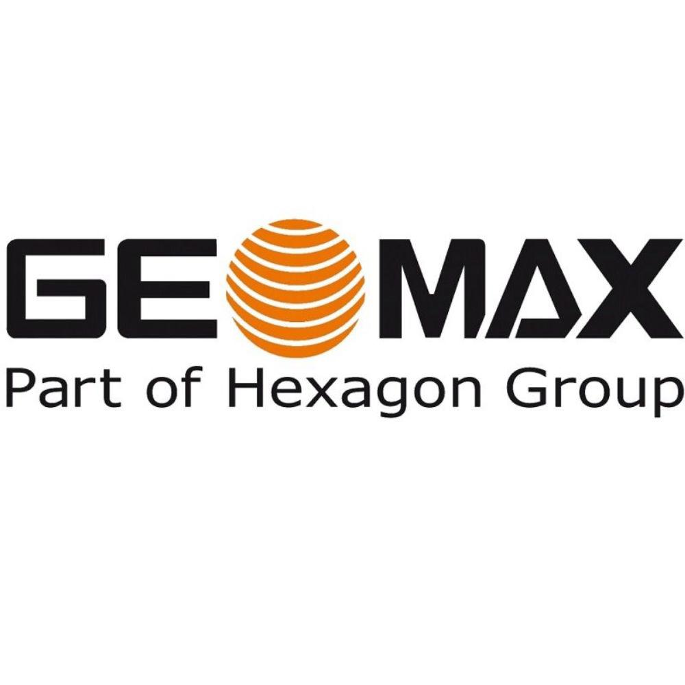Кейс GeoMax ZTC10 765613
