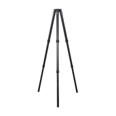 Штатив Trimble GITZO TRIPOD SERIES 3 WITH 5/8 X 11 HEAD (90573-TR)