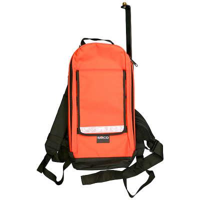 Рюкзак для GIS SECO 8125-00-ORG 8125-00-ORG
