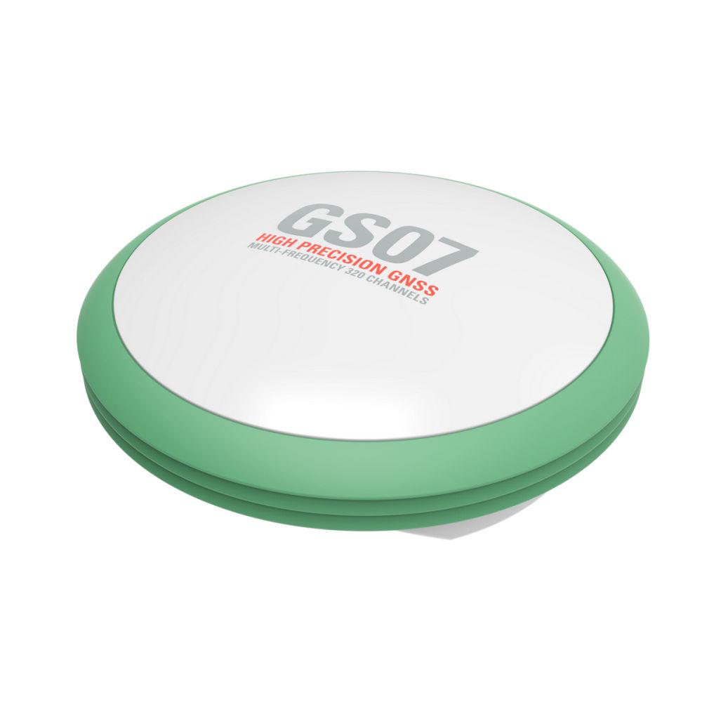 GNSS-приемник Leica GS07 869374