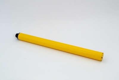 Звено для вехи Trimble 1 ft Pole Segment (31165)