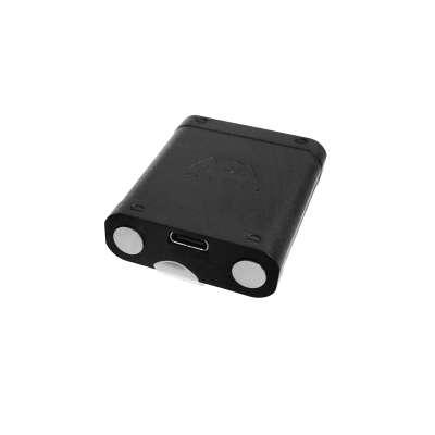 Литий-ионный аккумулятор ADA LBAT-1100 фото 4