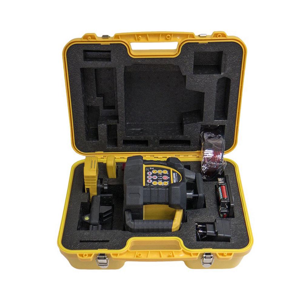 Ротационный нивелир REDTRACE SMART 350 100509