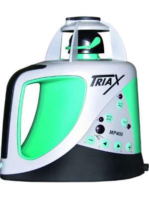 Ротационный нивелир Sokkia Triax MP400C-3 Triax MP400C-3
