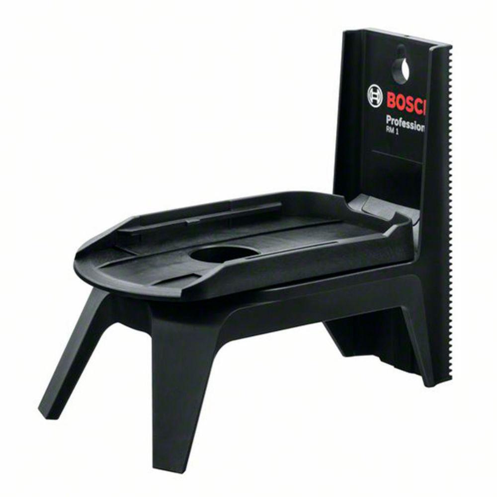 Настенное крепление Bosch RM 1 Professional 0.601.092.600