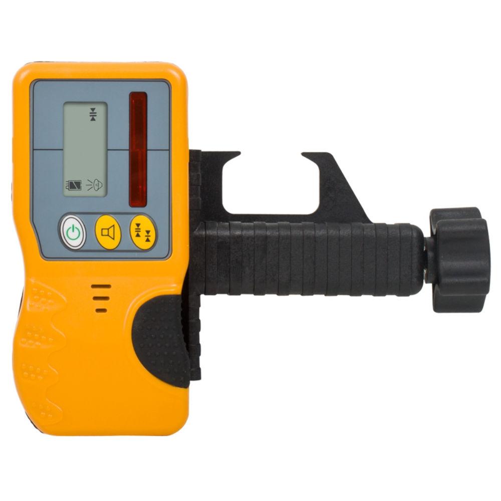 Приемник лазерного луча RGK LD-26 4610011871528
