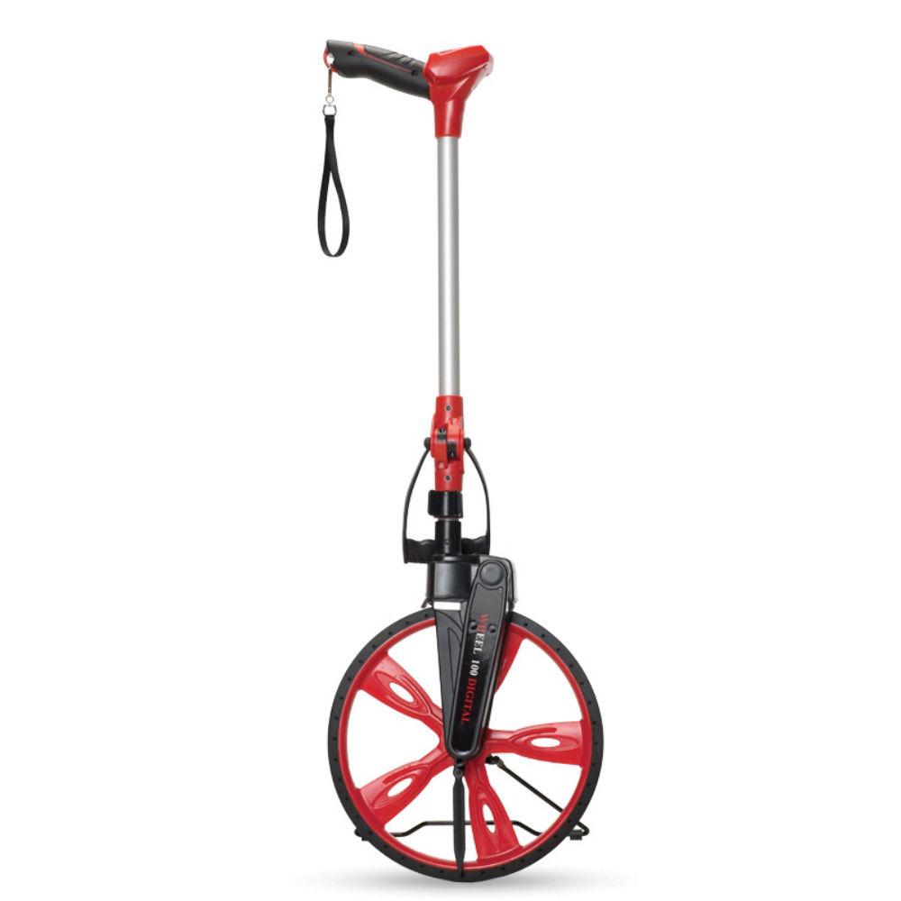 Измерительное колесо ADA Wheel 100 Digital А00219