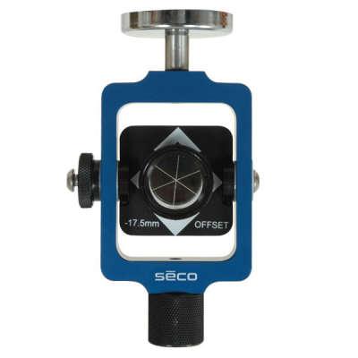 Мини-призма SECO 6703-012
