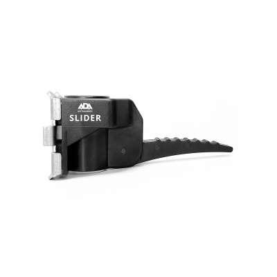 Адаптер для магнитного крепления ADA SLIDER А00577