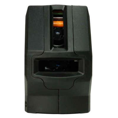 Лазерный уровень RGK PR-110 MIN 4610011870026