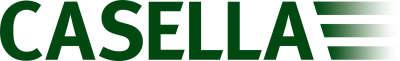 Логотип Casella
