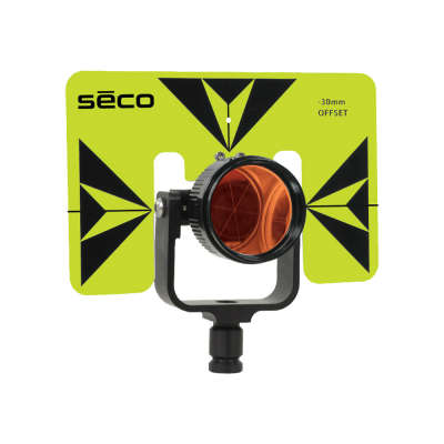 Отражатель SECO 6402-02-FLB