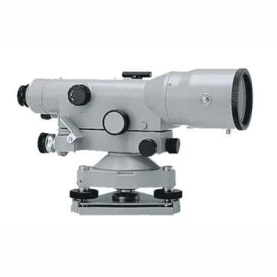 Оптический нивелир Sokkia PL1