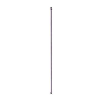 Трубка-удлинитель для промышленного зонда Testo 0600 7617 0600 7617