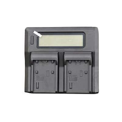 Зарядное устройство Руснавгеосеть  101002-RNG
