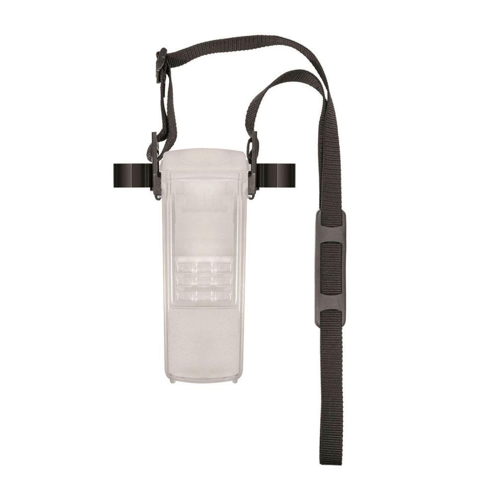Защитный чехол TopSafe для Testo 521/526 0516 0446