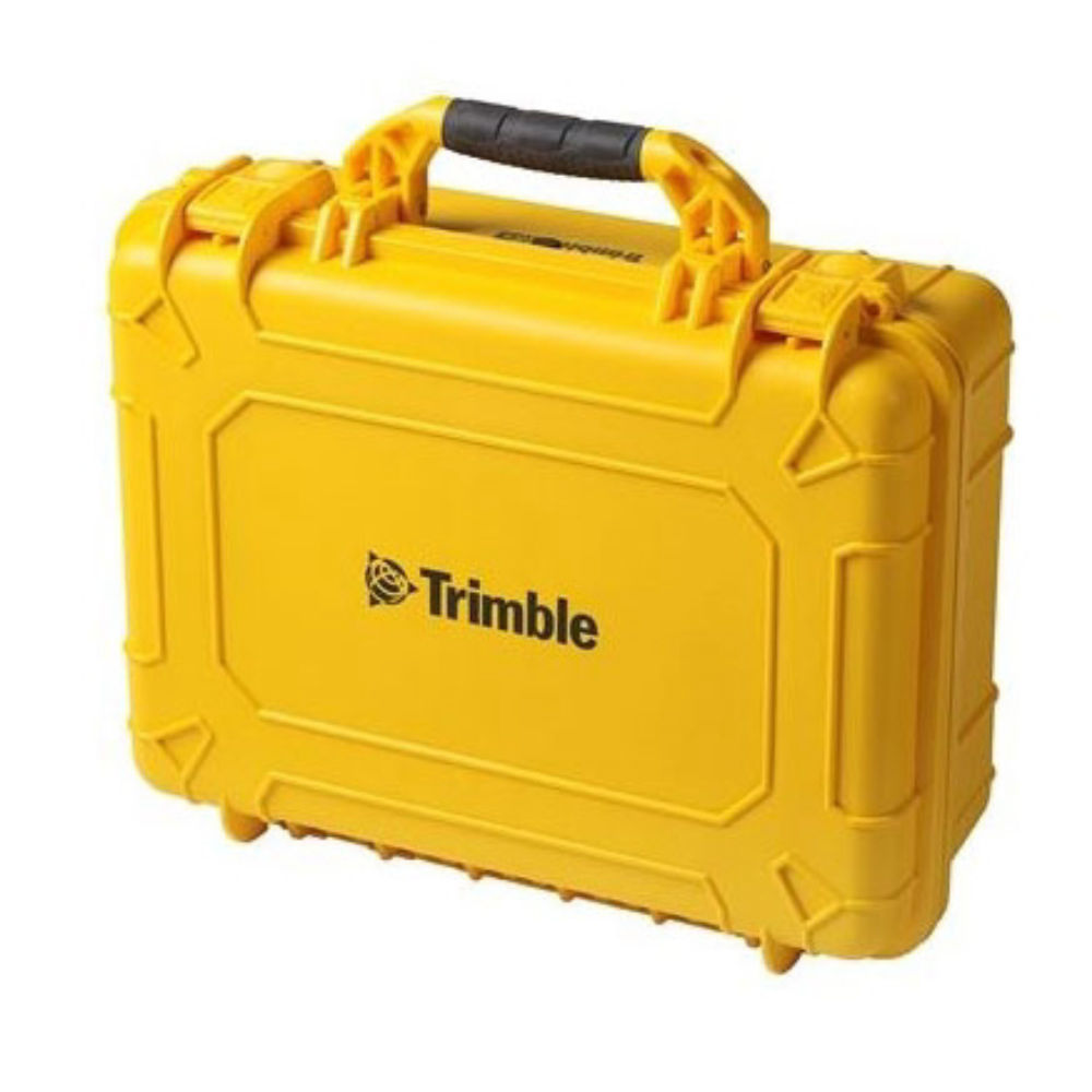Кейс транспортировочный Trimble R10 Case Double Receiver 89867-20