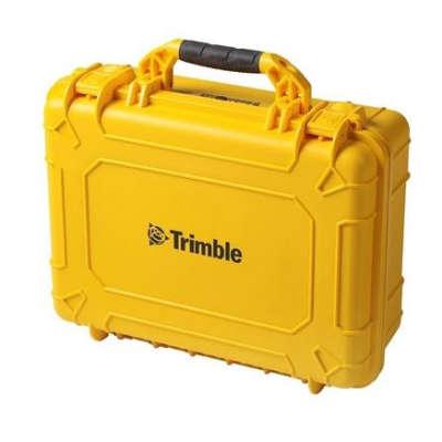 Кейс транспортировочный Trimble Trimble R8s (Single Receiver) 101061-00