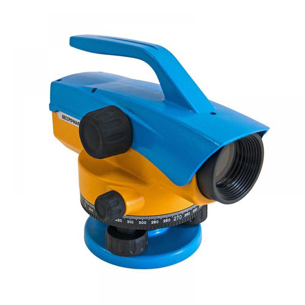 Оптический нивелир GEOBOND N7-32 100161