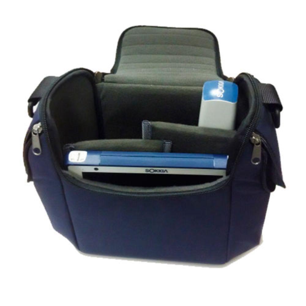 Компактная сумка для Sokkia GRB3 2135020002
