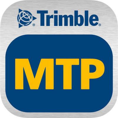 Возможность обновления Trimble Perspective (действующая лицензия) EWLS-PERS-STOCK