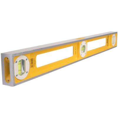 Строительный уровень STABILA 83S (80 см) (02545)