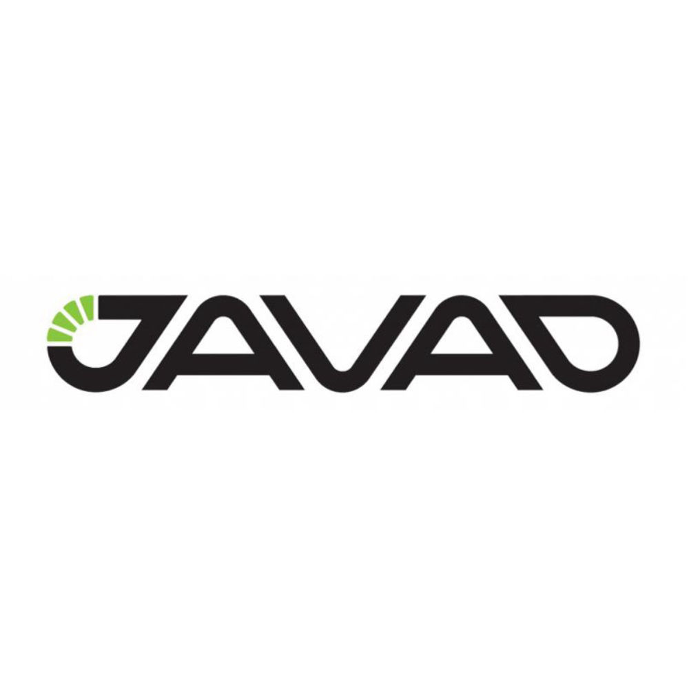 Опция Javad Delta-3 firmware