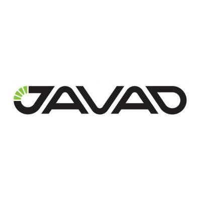 Опция Javad DeltaQ-G3D firmware