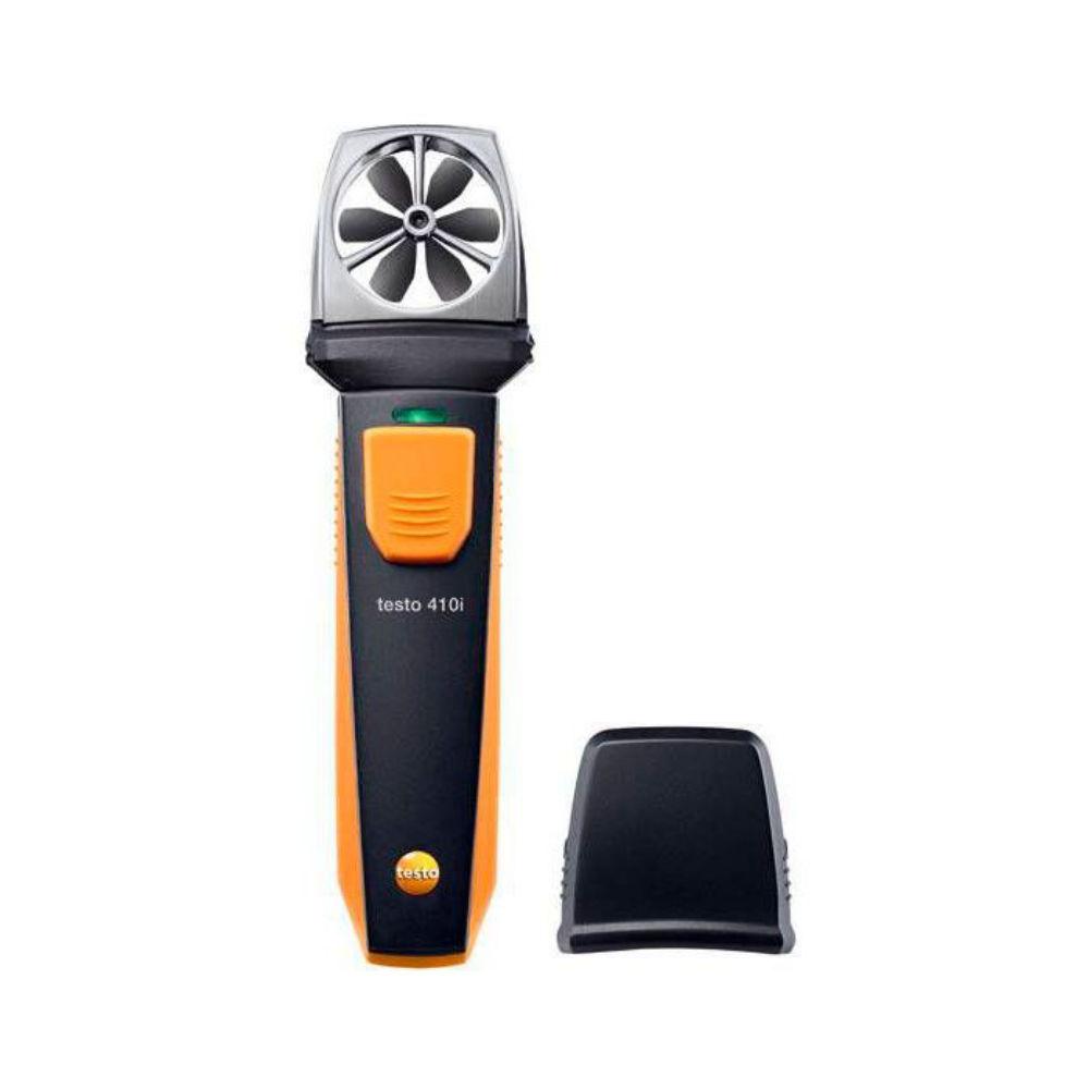 Анемометр Testo 410i Smart-зонд 0560 1410