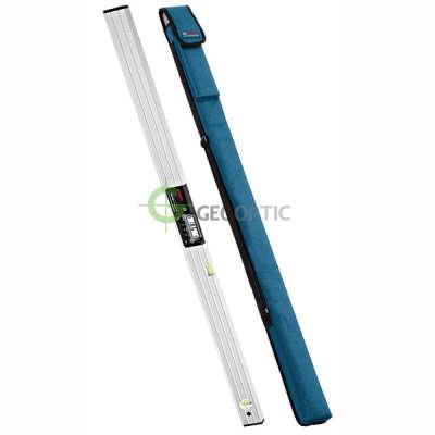 Электронный уровень Bosch DNM 120 L 0601014100