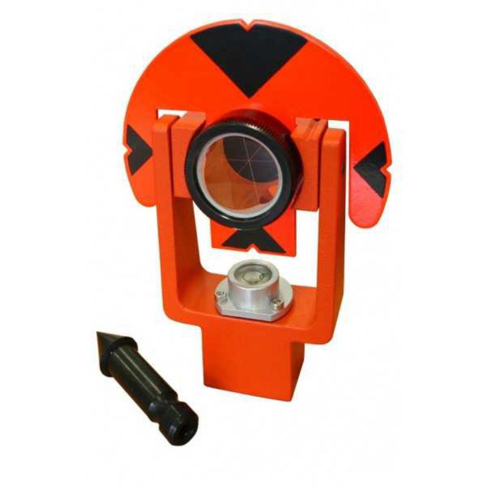 Мини-призма GEOBOX МП2-Л 630152