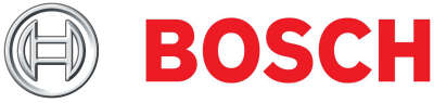 Логотип Bosch