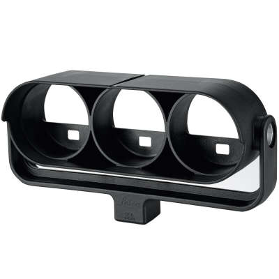 Кронштейн для трех призм Leica GPH3 400080