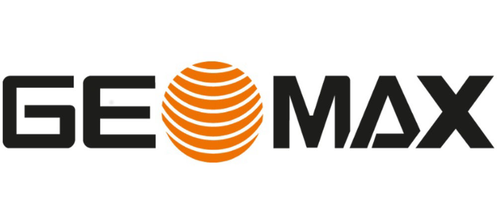 Кейс GeoMax ZCT106 787480