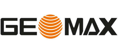 Кейс GeoMax для Zoom3D 837760