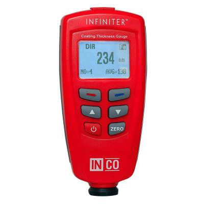 Толщиномер Condtrol Infiniter INCO 3-7-007