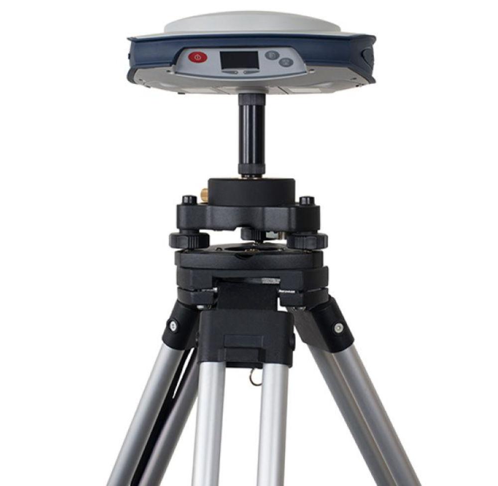 RTK ровер + RTK база Spectra SP80 GSM, Base, Rover Ranger3 + SPSO