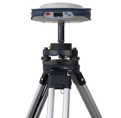 GNSS-приемник  Spectra SP80 GNSS 94334-00