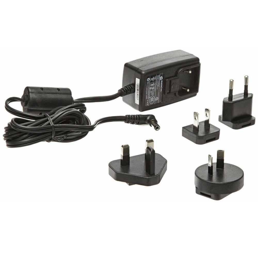 Зарядное устройство (5V/4A) Testo 0554 8808 0554 8808