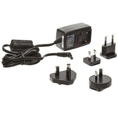 Зарядное устройство (5V/4A) Testo 0554 8808