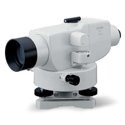 Оптический нивелир Sokkia B1