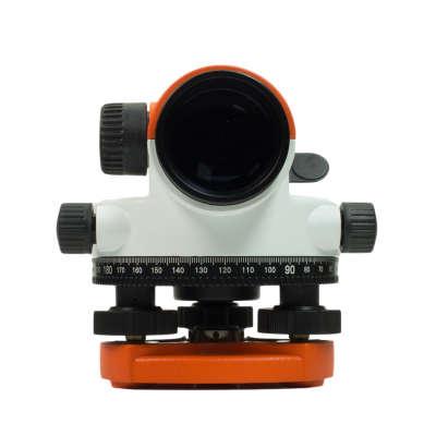 Оптический нивелир RGK C-20 + поверка