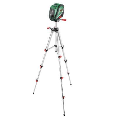 Лазерный уровень Bosch UniversalLevel 2 Set (0603663801)