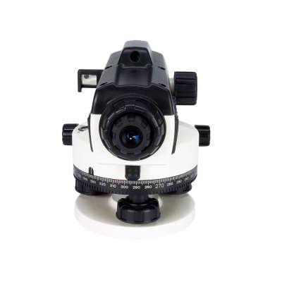 Оптический нивелир ADA Ruber X-32 с поверкой А00201