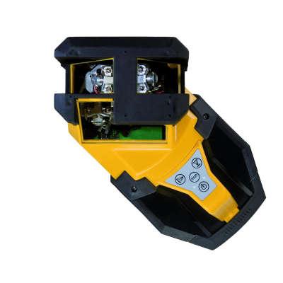 Лазерный уровень STABILA LA180L  18044